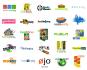 design 4 logo for your Website or Business