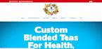 create attractive wordpress websites