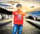 adobe Photoshop edit,Photo Retouching