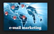 handle all your Email marketing project