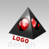 prepare graphic designs for your needs