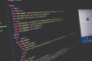 transform your website design into code using html, css and jquery