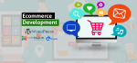 fix,create or customize your Opencart eCommerce site
