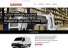 design site Autoadministrable Wordpress