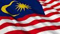 translate Malay to English or English to Malay