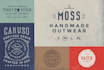 design VINTAGE Retro or Hipster logo