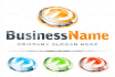 brainstorm 10 GREAT brand names for your business