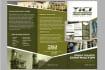 design amazing Flyer,Poster,Brochure or Postcard