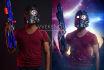 photoshop your cosplay photo