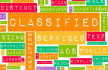 post your ads on TOP 20 classified sites without Craigslist