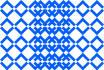do different Pattern designs
