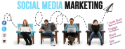 managing your business in social Marketing
