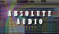 design sound effects for your game, video or project