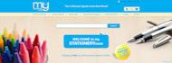 web Banner and website Design