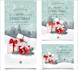 create christmas card for you