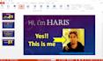 convert PowerPoint into video