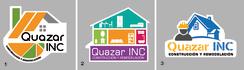 ayudamos a diseñar el logotipo de tu identidad gráfica