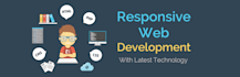 do development of websites, desktop, mobile,web Apps and fix bugs
