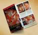 design a brochure, flyer for you