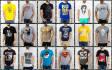 design Professional Trendy Teespring tShirt