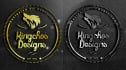 generously Design Vintage Logo With Many features
