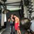 make you a bodybuilding training program