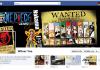 create a facebook timeline cover