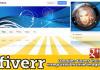 design web BANNER, Header or new Twitter header