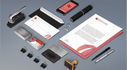 make to you a perfect business card