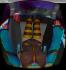 develop a Virtual Reality game