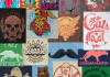 design you a custom t shirt
