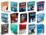 give selected100 Internet marketing eBooks