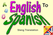 translate 900 words from English to Spanish