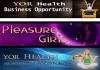 make web banner design and header design