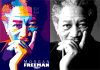 make your photo wpap style