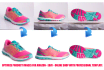 optimize product photos for Amazon eBay eStore