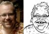 derpatize aaand monsterize your likeness