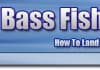 give u the eBook Bass Fishing plus the License to sell or use it as your Own