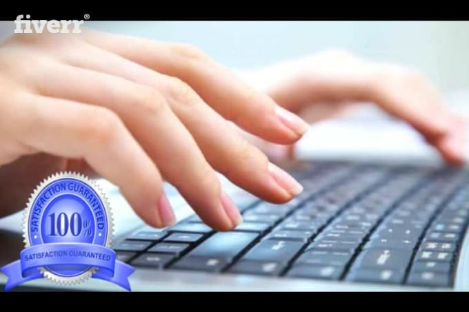 typing term paper company You can also seek a good online professional writing term paper service to look after this and purchase term paper from paper writing company.