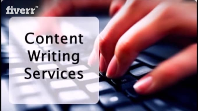 custom research writing service