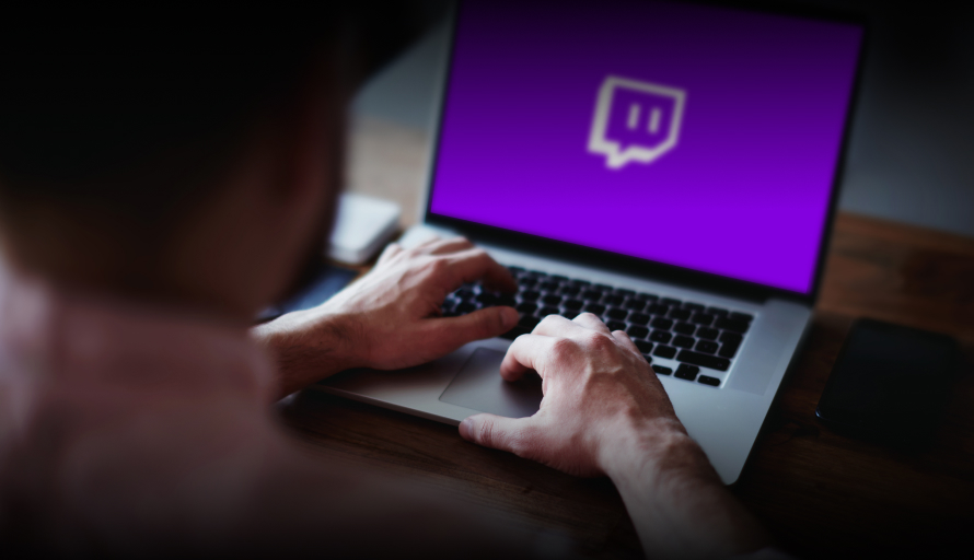 Fiverr Gamers & Streamers Store | Get all Gaming Streaming