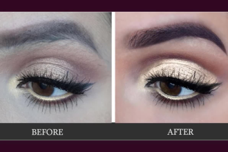 do photo retouching editing background removal expert