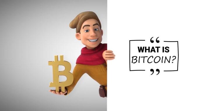 Bitcoin - PC Garage