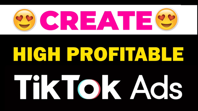 TikShop ‑ Shop Your TikTok – Ecommerce Plugins for Online ...  |Tiktok X Shopify