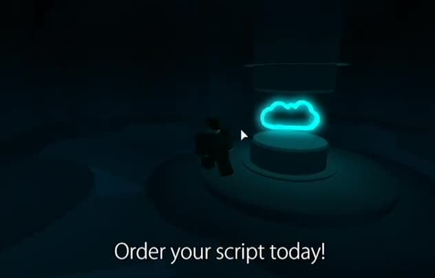 Write Professional Script For Your Roblox Game By Spynaz