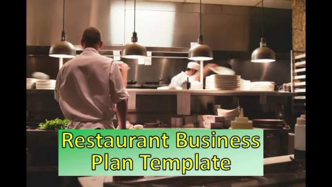 Jssnetbay I Will Send Restaurant Business Plan Template With Example Writing And Sample Financial For 65 On Www Fiverr Com