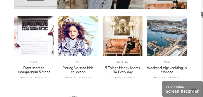 publish your guest post on mommy blog momlife