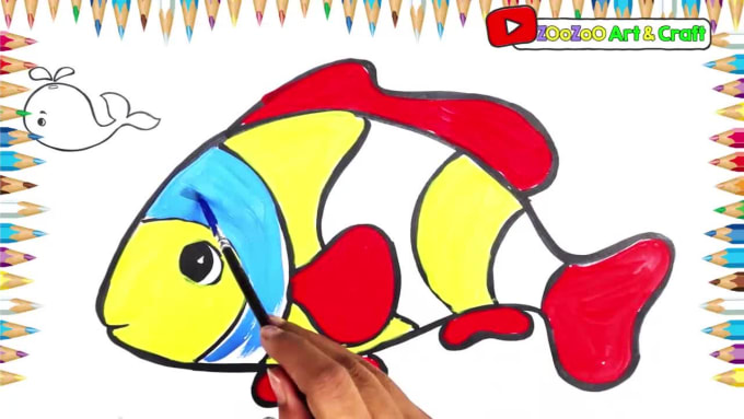 coloring pages ~ Coloring Books For Adults Free Online Lovely Niku ... | 383x680