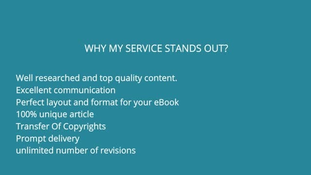 Pay to get communication creative writing professional movie review ghostwriters websites us