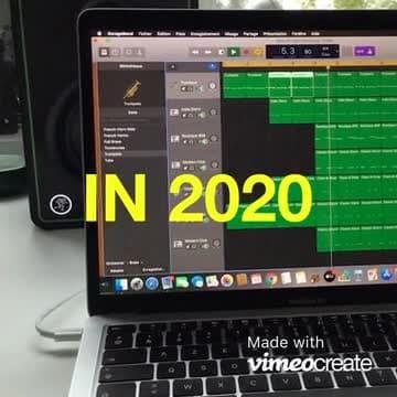 Rap Hip Hop Beat Making Software